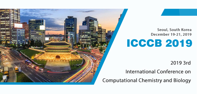 ICCCB 2019